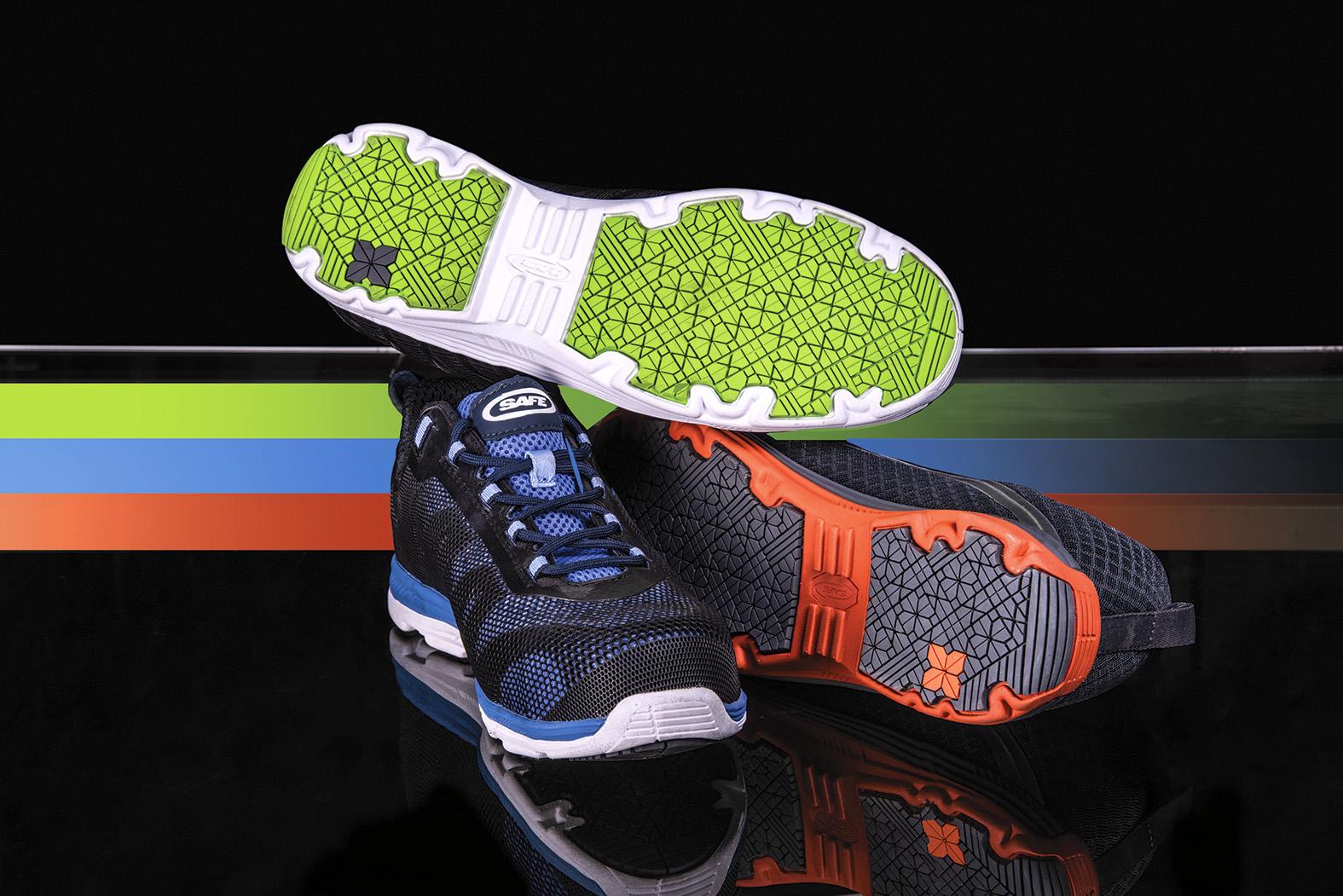 s1p s2 s3 shoes