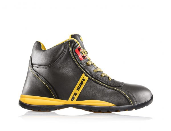 <strong>SUPREME S3 HRO SRC</strong></br>04341