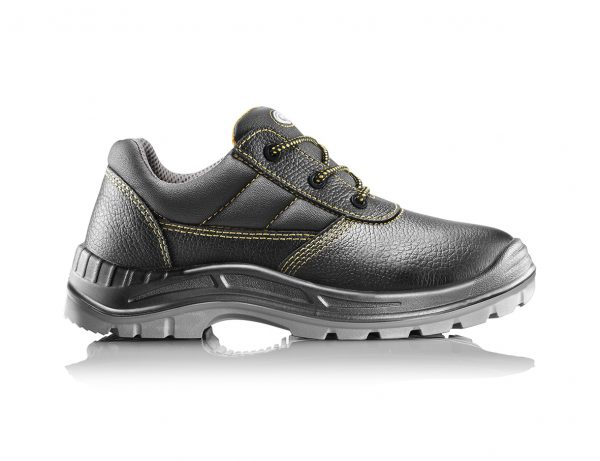 <strong>FRECCIA LOW S3 SRC</strong></br>04507