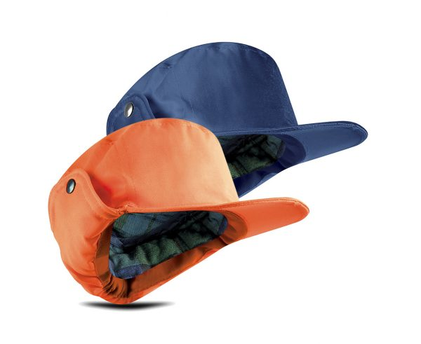 <strong>SICUR CAP</strong></br>006010