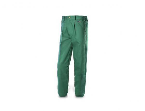 <strong>PANTALONE SAFLAM</strong></br>02304