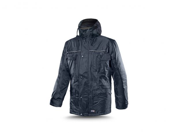 <strong>PARKA TRAVEL</strong></br>03901