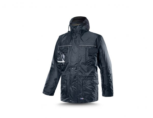 <strong>PARKA RACING</strong></br>03902